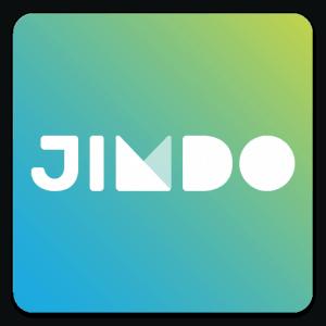 Jimdo Coupon Codes