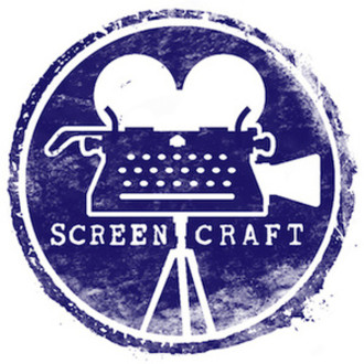 ScreenCraft Coupon Codes Logo