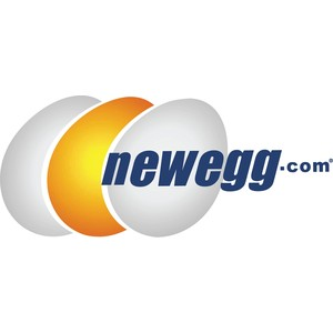 Newegg Coupon Codes
