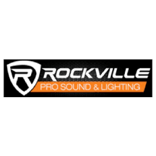 Rockville Coupon Codes Logo