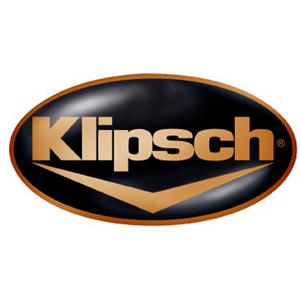 Klipsch Coupon Codes Logo