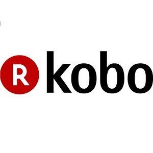 Kobo Coupons Logo