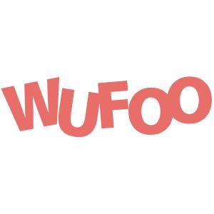 Wufoo Coupon Codes Logo