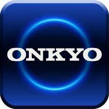 Onkyo Coupon Codes