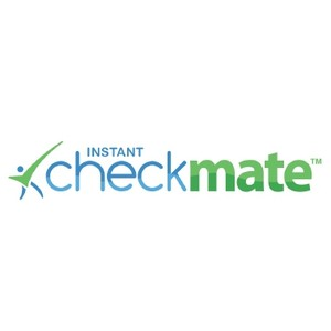 Instant Checkmate Coupon Codes Logo