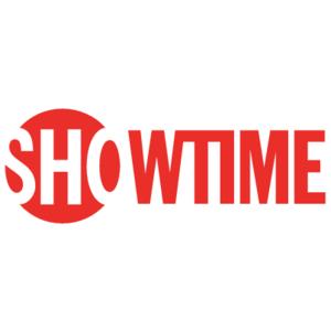 Showtime Coupon Codes Logo