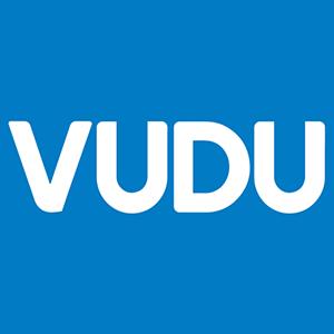 Vudu Coupon Codes Logo