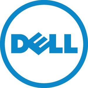 Dell Coupon Codes Logo