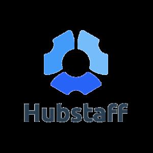 Hubstaff Coupon Codes Logo