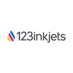 123inkjets Coupon Codes Logo